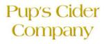 Pups Cider Company
