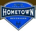 Hometown Beverages Brewing