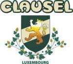 L�tzebuerger Stad Brauerei Clausel