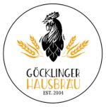 Gcklinger Hausbru