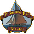 Winterport Winery / Penobscot Bay Brewery