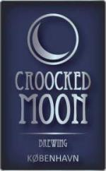 Croocked Moon Brewing