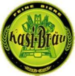 Kasi Br�u