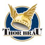 Thor-Br�u Ottensheim
