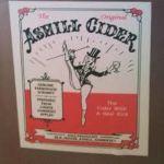 Ashill Cider