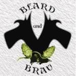 Beard and Brau