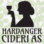 Hardanger Cideri