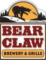 Bear Claw Brewery & Grill LLC