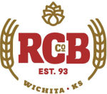 River City Brewing Co. (Kansas)