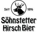 Hirschbrauerei S�hnstetten