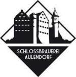 Schlossbrauerei Aulendorf