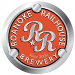 Roanoke Railhouse Brewing Co. Inc.