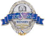 Von Stiehl Winery