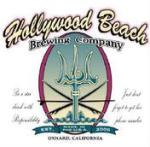 Hollywood Beach Brewing Company
