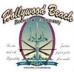 Hollywood Beach Brewing Company
