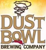 Dust Bowl Brewing Company