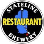 Stateline Brewery