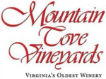 Mountain Cove Vineyards