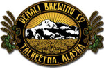 Denali Brewing Company