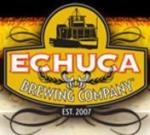 Echuca Brewing Company