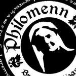 Philomenn - Brasserie Artisanale Touken