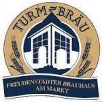 Turm-Br�u Freudenstadt