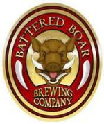 Battered Boar Brewing Company