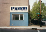 Pipkin Brewing Co.