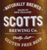 Scotts Brewing Co