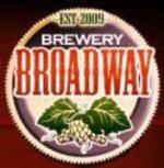 Broadway Brewery
