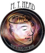 M.T. Head Brewing Co