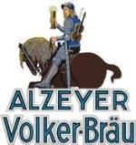 Volker-Br�u