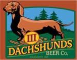 3 Dachshunds Beer Company