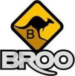 BROO Pty Ltd