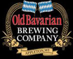 Old Bavarian Brewing Company