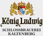 Schlo�brauerei Kaltenberg (Warsteiner)