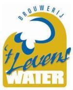 Brouwerij het Levenswater