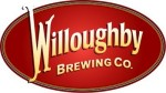 Willoughby Brewing Co.