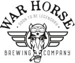 War Horse Brewing Company