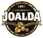 UAB Joalda