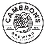 Camerons Brewing (ON)