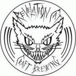 Revelation Cat Craft Brewing