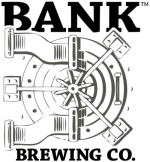 Bank Brewing Company