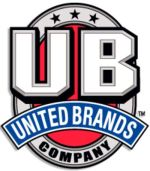United Brands Company