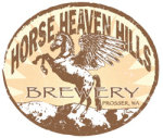 Horse Heaven Hill Brewery