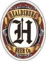 Healdsburg Beer Company