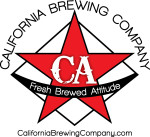 California Brewing Co.