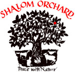 Shalom Orchard & Winery