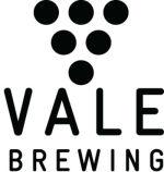 McLaren Vale Beer Company - Willunga Brewery