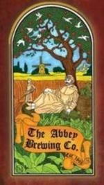 Abbey Brewing Company